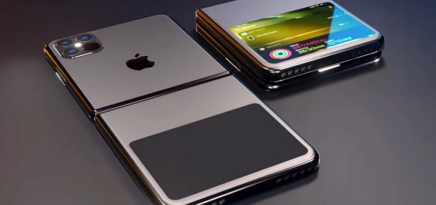 Apple-has-started-work-on-a-foldable-iPhone